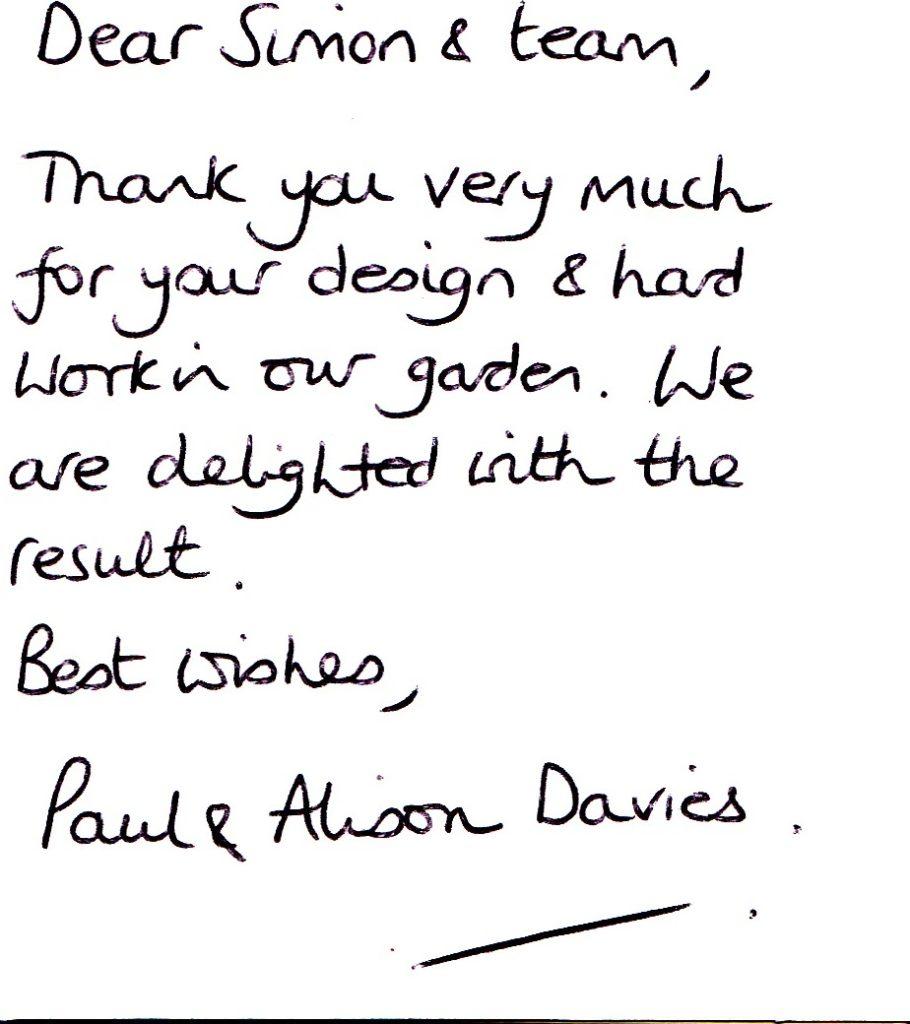 Davies_thank_you_card